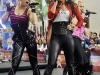 the-pussycat-dolls-perform-on-the-nbcs-today-in-new-york-07
