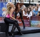 the-pussycat-dolls-perform-on-the-nbcs-today-in-new-york-09