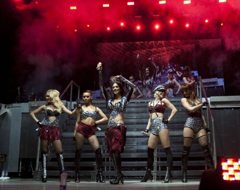 the-pussycat-dolls-performing-at-the-concert-in-germany-01