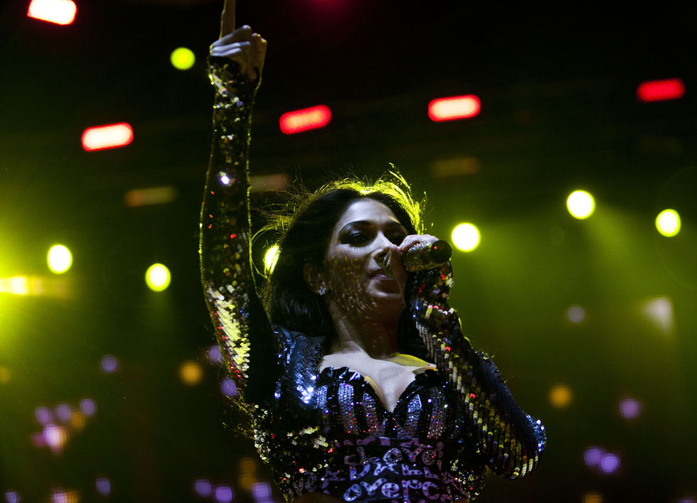 the-pussycat-dolls-performing-at-the-concert-in-germany-03