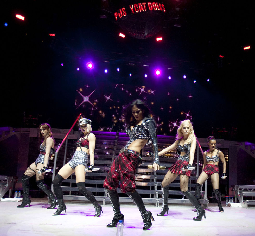 the-pussycat-dolls-performing-at-the-concert-in-germany-04