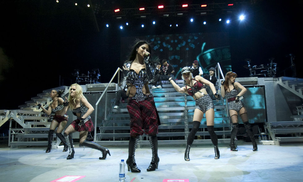 the-pussycat-dolls-performing-at-the-concert-in-germany-06