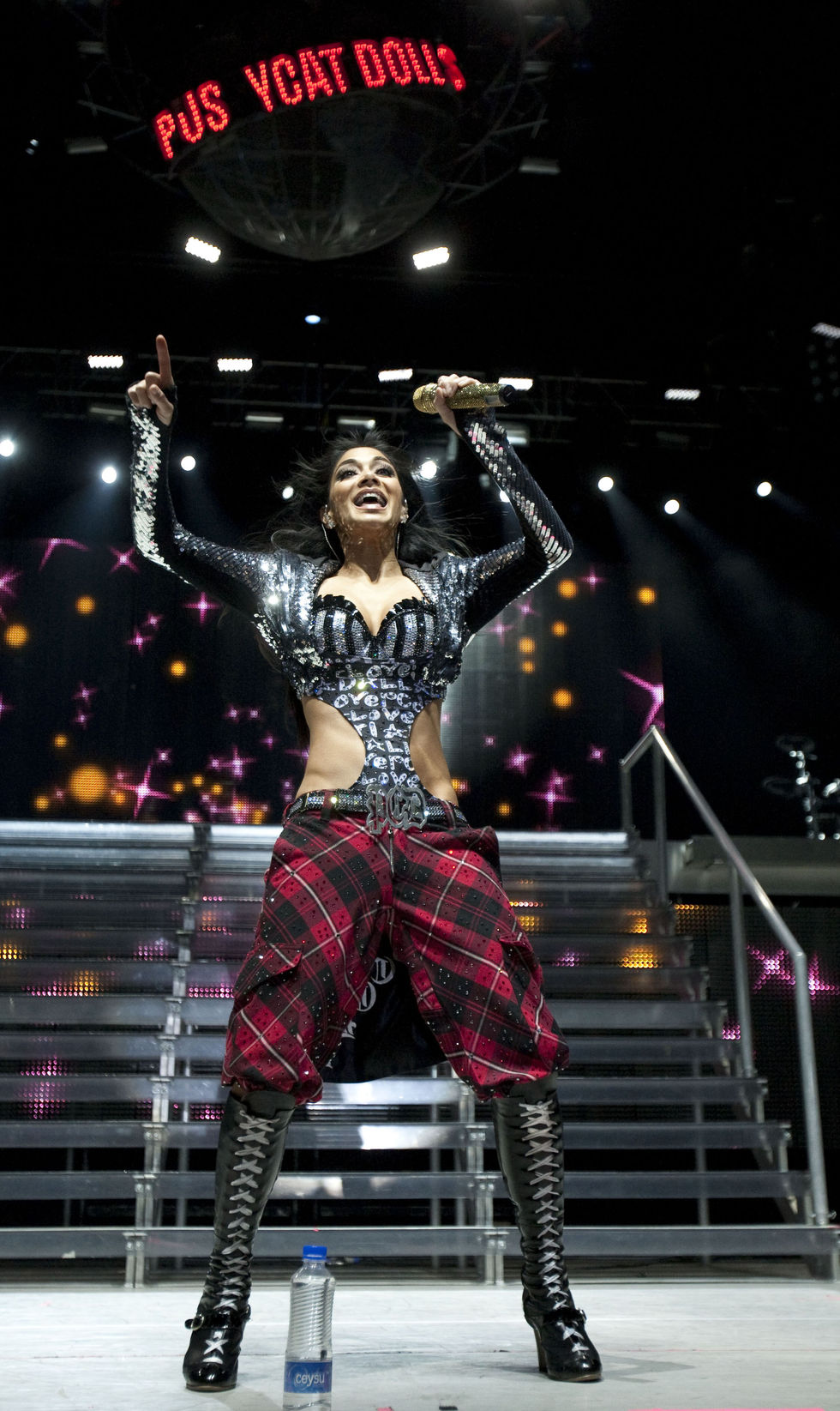the-pussycat-dolls-performing-at-the-concert-in-germany-10
