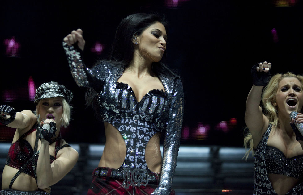 the-pussycat-dolls-performing-at-the-concert-in-germany-11