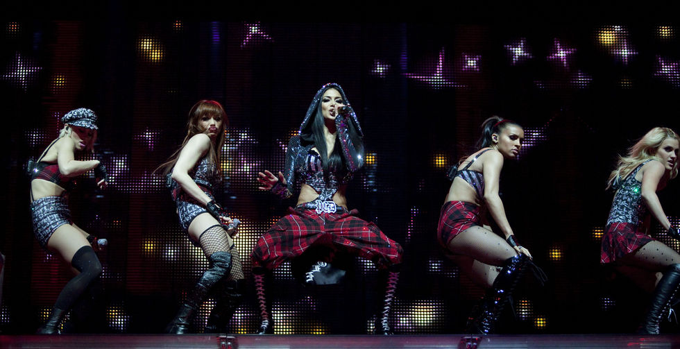 the-pussycat-dolls-performing-at-the-concert-in-germany-13