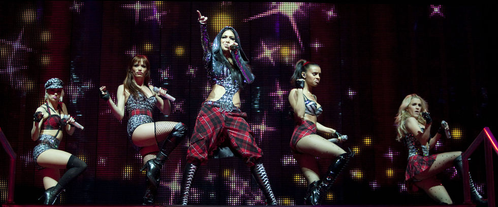 the-pussycat-dolls-performing-at-the-concert-in-germany-16