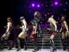 the-pussycat-dolls-performing-at-the-concert-in-germany-02