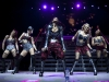 the-pussycat-dolls-performing-at-the-concert-in-germany-07