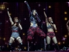the-pussycat-dolls-performing-at-the-concert-in-germany-08