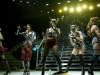 the-pussycat-dolls-performing-at-the-concert-in-germany-09