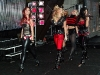 the-pussycat-dolls-performs-at-sunrise-breakfast-show-13