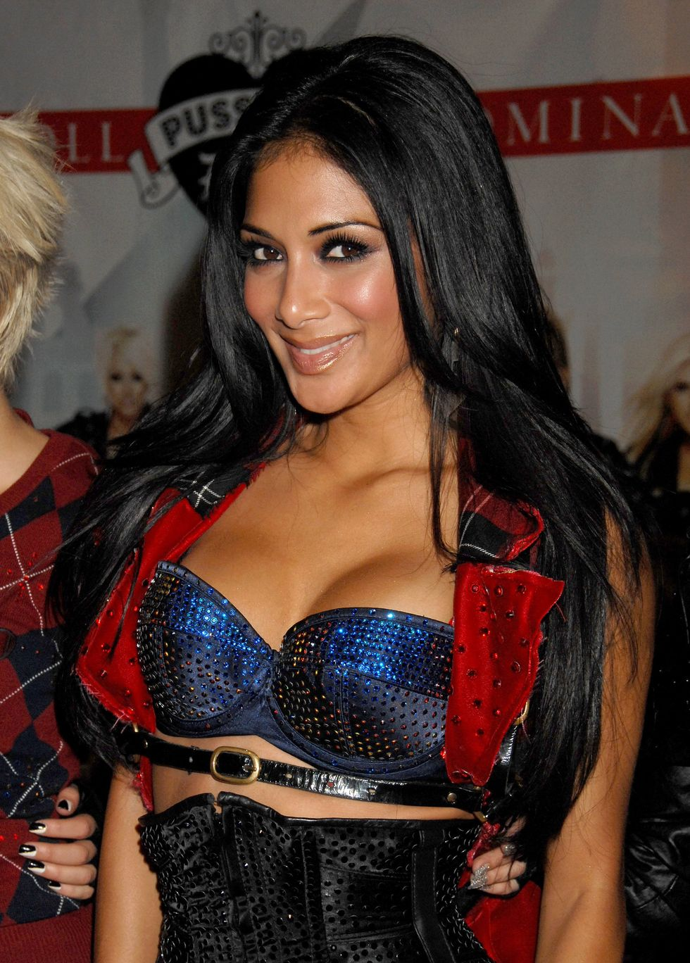 the-pussycat-dolls-performs-at-virgin-megastore-in-hollywood-15