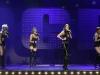the-pussycat-dolls-performs-at-wetten-dass-show-in-stuttgart-03