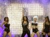 the-pussycat-dolls-performs-at-wetten-dass-show-in-stuttgart-04
