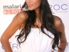 nicole-scherzinger-the-white-party-in-los-angeles-02