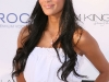 nicole-scherzinger-the-white-party-in-los-angeles-03