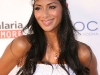 nicole-scherzinger-the-white-party-in-los-angeles-05