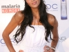 nicole-scherzinger-the-white-party-in-los-angeles-06