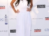 nicole-scherzinger-the-white-party-in-los-angeles-07