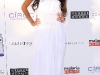 nicole-scherzinger-the-white-party-in-los-angeles-08