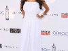 nicole-scherzinger-the-white-party-in-los-angeles-09