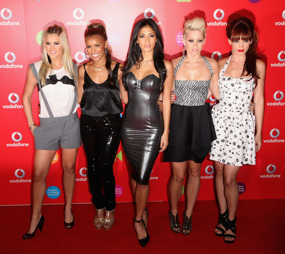 nicole-scherzinger-vodafone-live-music-awards-in-london-01