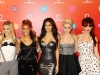 nicole-scherzinger-vodafone-live-music-awards-in-london-02