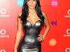 nicole-scherzinger-vodafone-live-music-awards-in-london-04