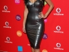 nicole-scherzinger-vodafone-live-music-awards-in-london-05