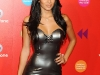 nicole-scherzinger-vodafone-live-music-awards-in-london-07