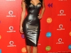 nicole-scherzinger-vodafone-live-music-awards-in-london-08