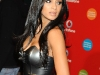 nicole-scherzinger-vodafone-live-music-awards-in-london-10