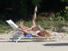 nicollette-sheridan-bikini-candids-at-the-beach-in-st-barts-03