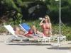 nicollette-sheridan-bikini-candids-at-the-beach-in-st-barts-04