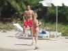nicollette-sheridan-bikini-candids-at-the-beach-in-st-barts-05