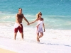 nicollette-sheridan-bikini-candids-at-the-beach-in-st-barts-10