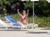nicollette-sheridan-bikini-candids-at-the-beach-in-st-barts-14