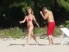 nicollette-sheridan-bikini-candids-at-the-beach-in-st-barts-16