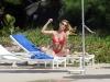 nicollette-sheridan-bikini-candids-at-the-beach-in-st-barts-17