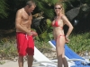 nicollette-sheridan-bikini-candids-at-the-beach-in-st-barts-18