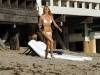 nicollette-sheridan-in-a-bikini-on-the-beach-in-malibu-06
