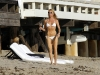 nicollette-sheridan-in-a-bikini-on-the-beach-in-malibu-10
