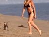 nicollette-sheridan-in-black-bikini-on-the-beach-in-malibu-05