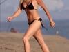 nicollette-sheridan-in-black-bikini-on-the-beach-in-malibu-08