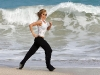 nicolette-sheridan-in-bikini-at-the-beach-in-saint-barthelemy-island-03