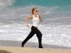 nicolette-sheridan-in-bikini-at-the-beach-in-saint-barthelemy-island-06
