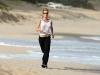 nicolette-sheridan-in-bikini-at-the-beach-in-saint-barthelemy-island-07