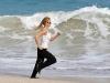nicolette-sheridan-in-bikini-at-the-beach-in-saint-barthelemy-island-10