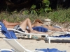 nicollette-sherdian-bikini-candids-at-the-beach-in-saint-barthelemy-10