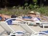nicollette-sherdian-bikini-candids-at-the-beach-in-saint-barthelemy-20